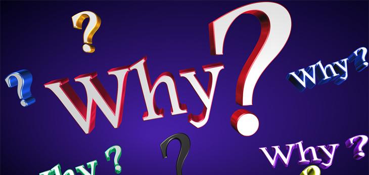 ビタミンC誘導体の化粧水が開発された理由とは?