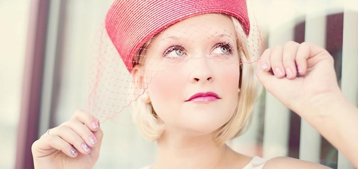 敏感肌でも使えるセラミドの種類と美容効果
