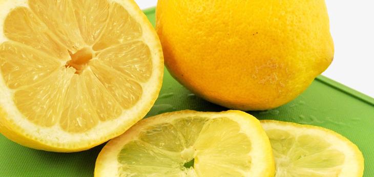 ビタミンCってお肌に良いってよく聞くけどどんな成分なの?|プリモディーネ